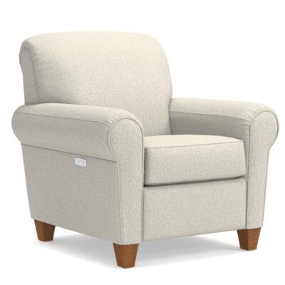 Bennett duo® Reclining Chair cover D149123