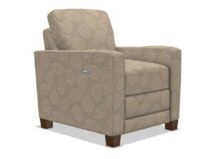 Makenna duo® Reclining Chair COV/g150238