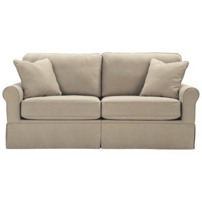 Ashley Senchal Sofa
