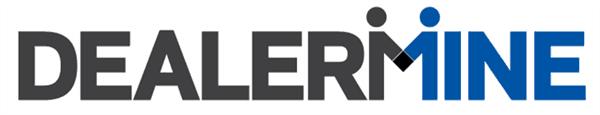Dealermine logo