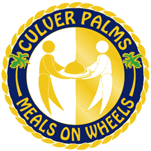 Culver Palms Meals on Wheels