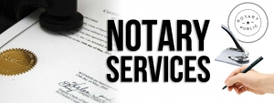 notary-300x113