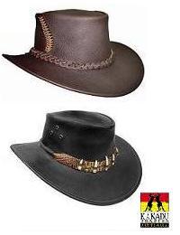 Kakadu Aussie & Walkabout HATS