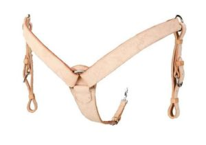 No. 7-5007Rough 'N Ready Breast Collar