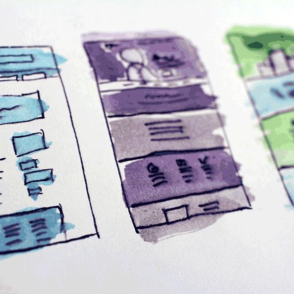Website Design Wellington