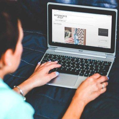 Behavioural Analytics Web Analytics Wellington