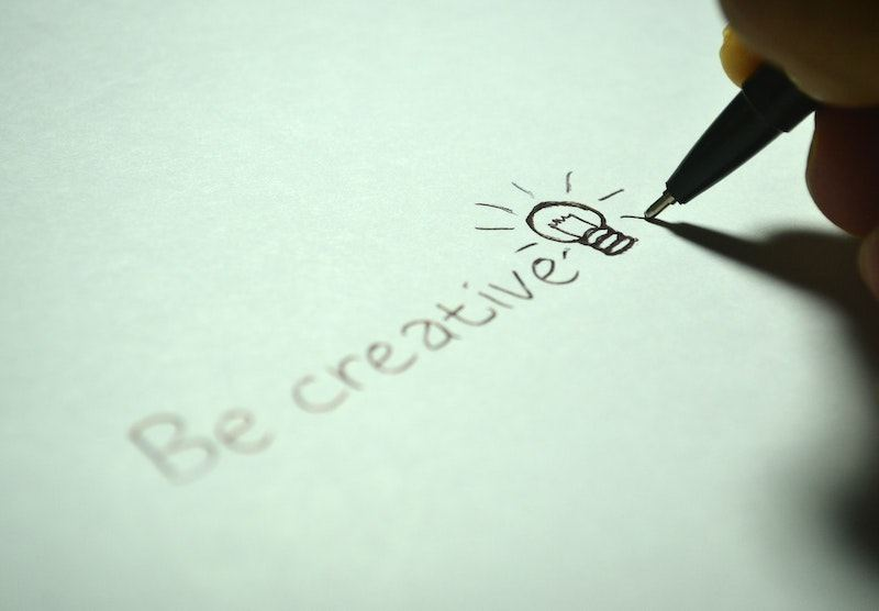 Creative Content Writing Email Marketing Wellington NZ