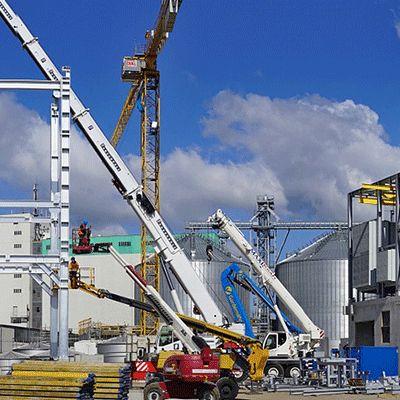 Manufacture services ecommerce website Wellington NZ