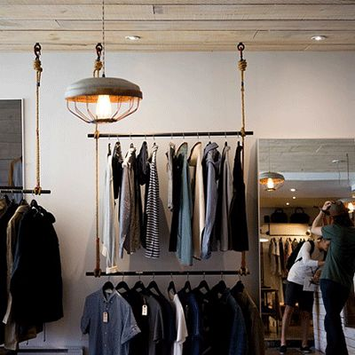 retail services ecommerce website Wellington NZ