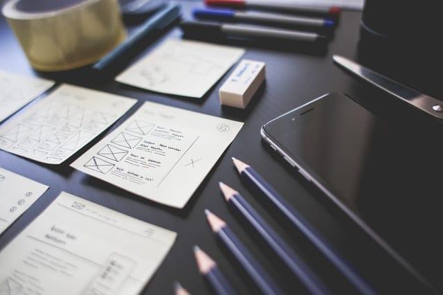 Digital Design Wellington Graphic Design NZ Websense development