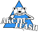 Arctic Leash