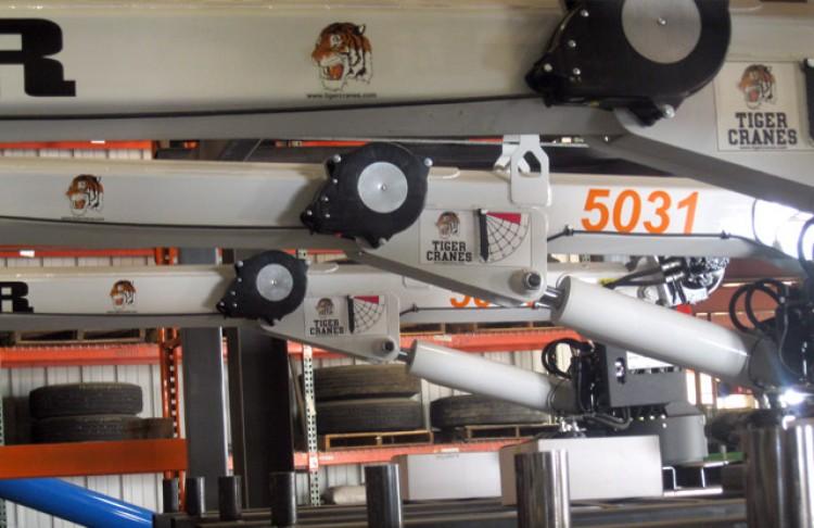 slider-5-750x400