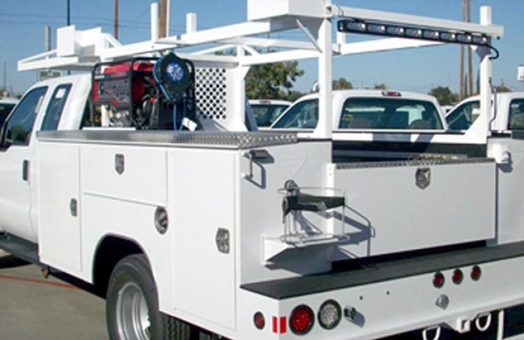 slider-6-750x400
