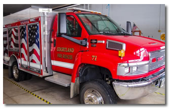 Fire dept. pictures 006rv