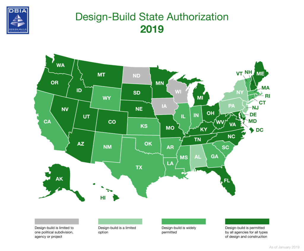 db-authorization-map