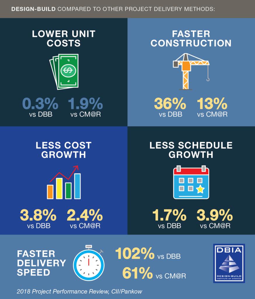 infographic-comparison-2018update-02
