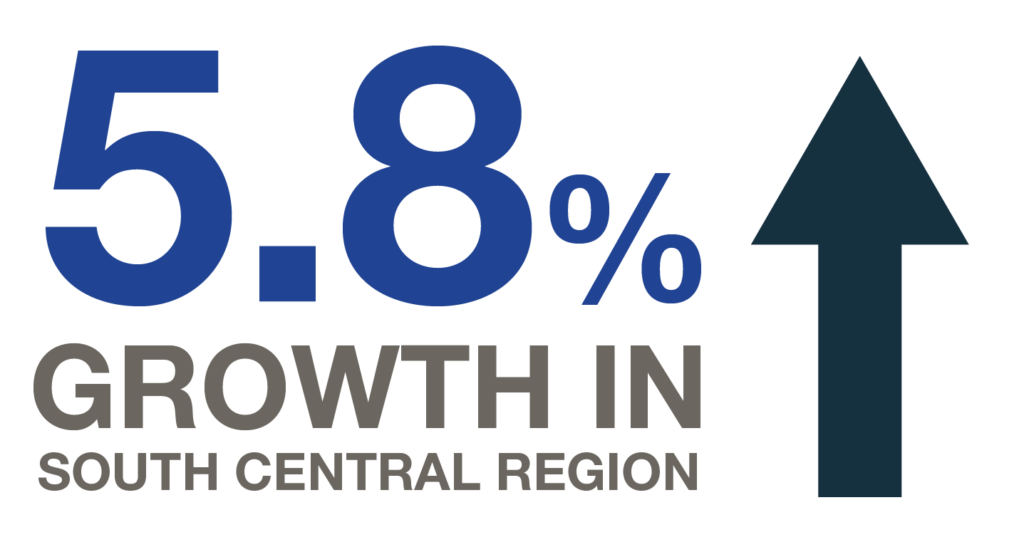South-Central-Growth-01
