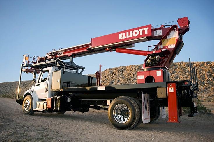 Elliott Pic 5