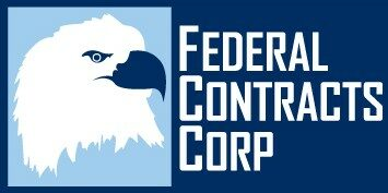 Federal Contracts Corp