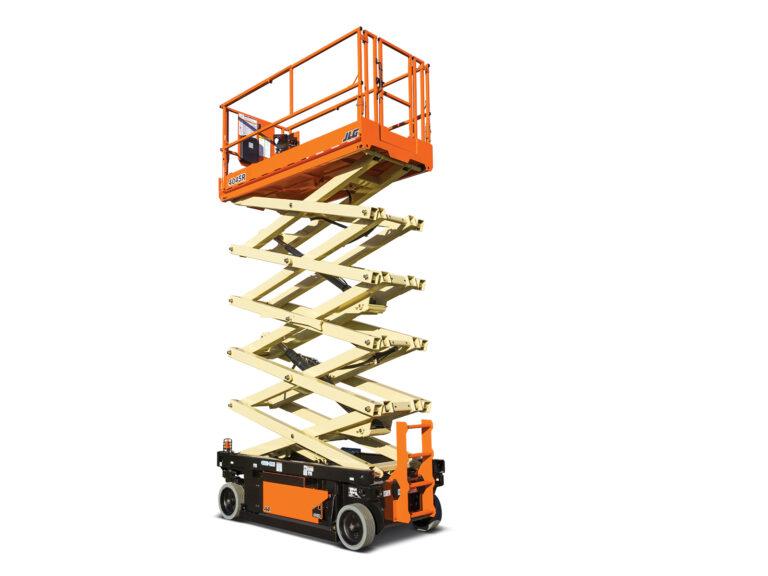 800x600-4045R-silo