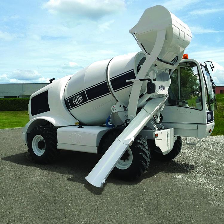 Fiori-Concrete-Mixers-750x750