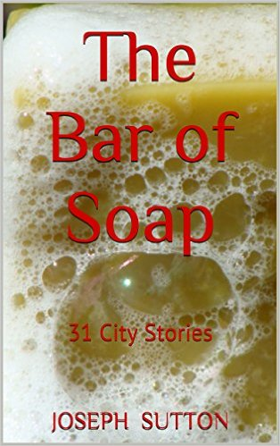 The Bar of Soap