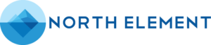 North Element