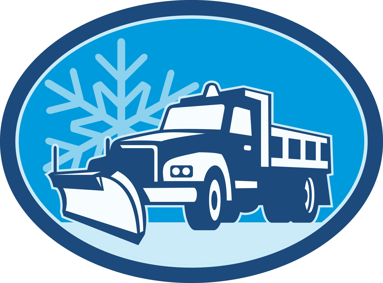 snow-plow-truck-retro_Mk6r7vId_L