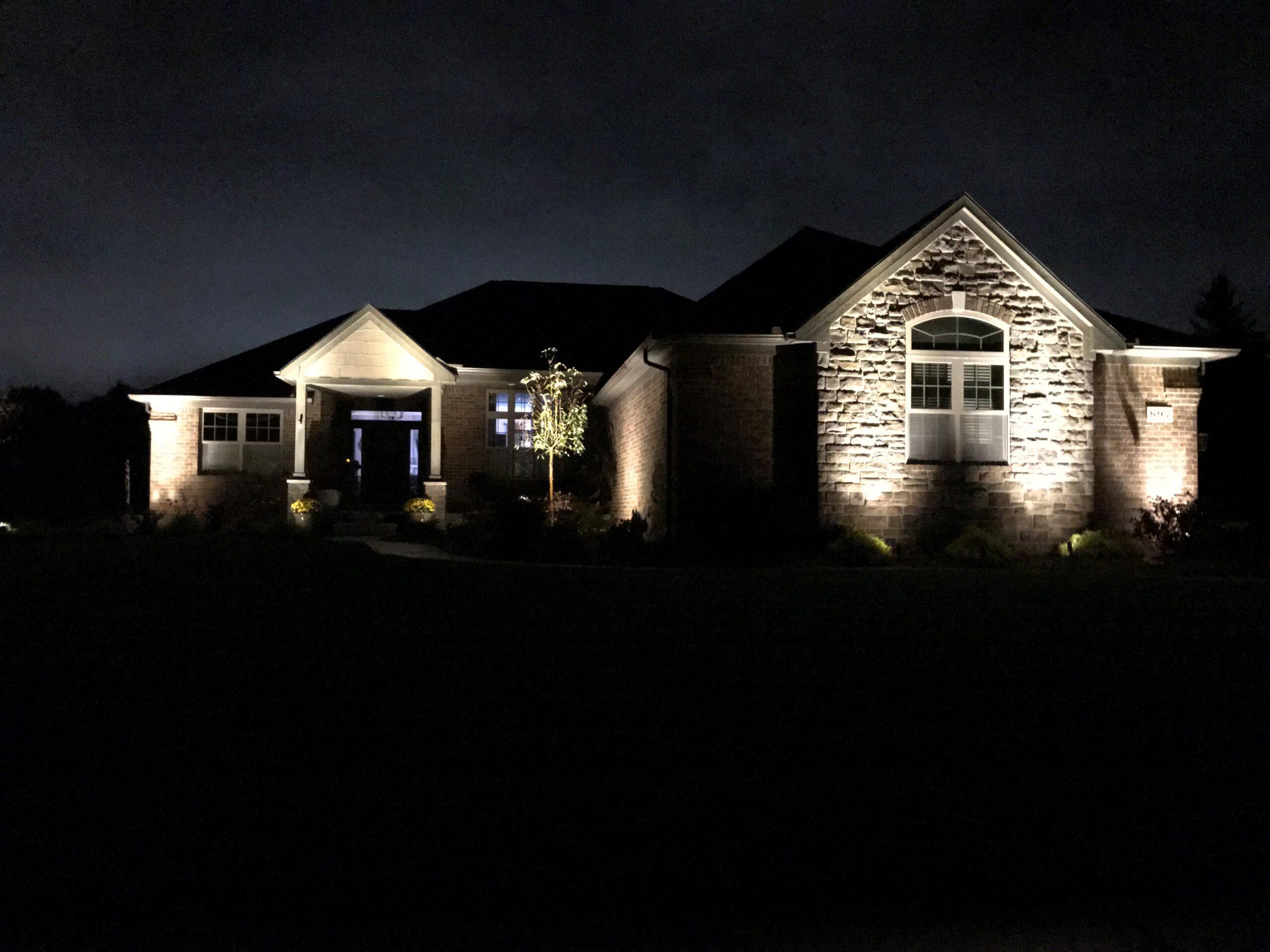 maddox lighting 10