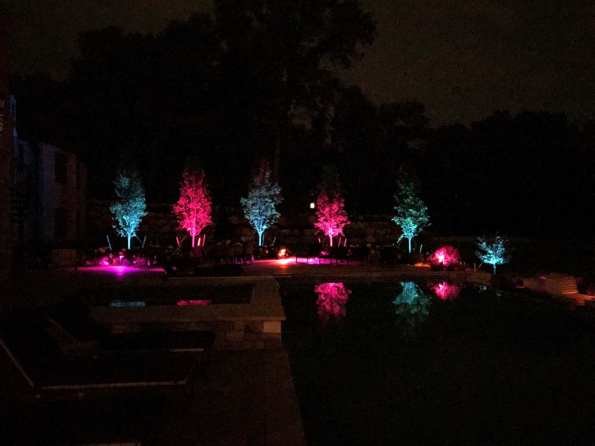 maddox color lighting pic 5