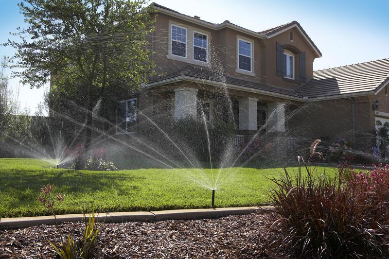 maddox irrigation irrigation pic2