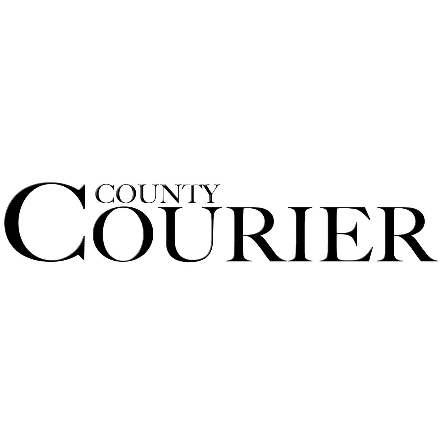 County Courier