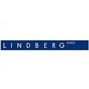 Blink Eyewear Lindberg
