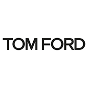 Blink Eyewear Tom Ford