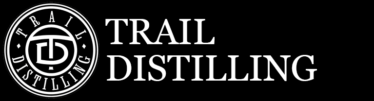 trail-mobile-logo