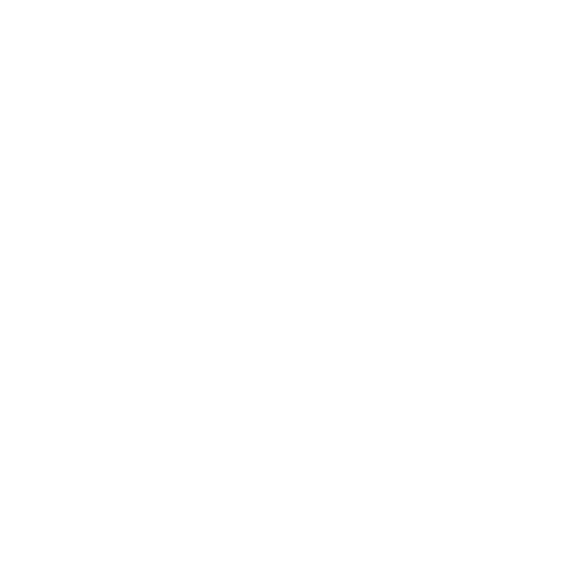 Simple to Use