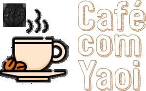 Café com Yaoi