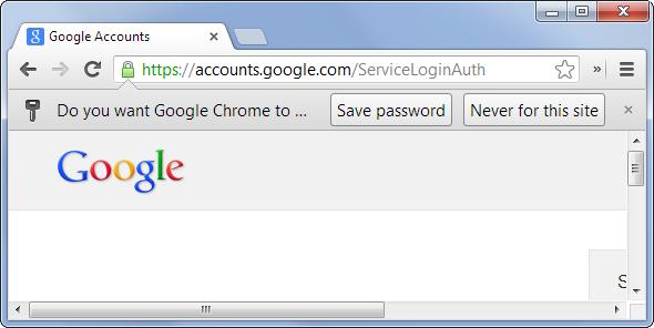 google-chrome-save-password-offer