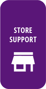 Store Support