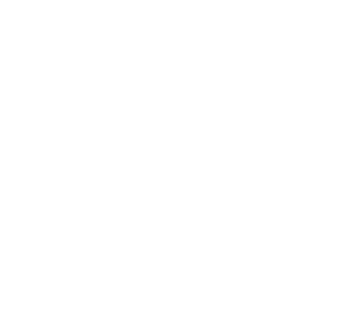 fast-powerful-dependable