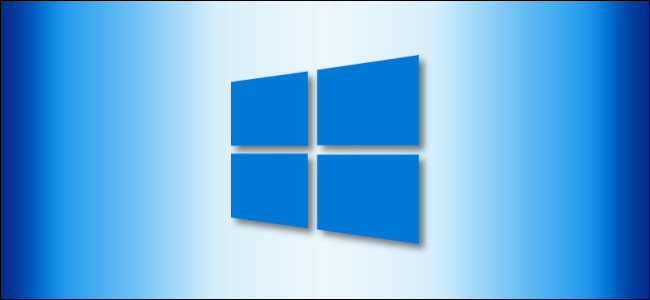 How to Resize Your Start Menu in Windows 10