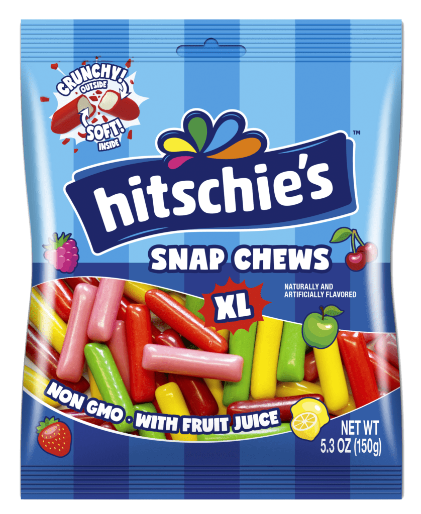 190123_Hitschies_SnapChews_Original_150g_USA_RZ