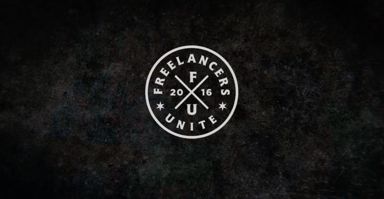 Freelancers Unite Awards