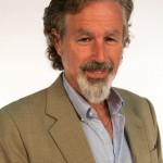 Mark Dolan