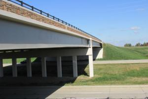 Latson Bridge2