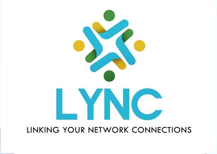 Lync LLC