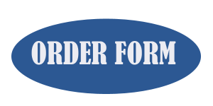 Order Form Button