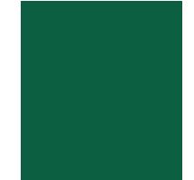 fccmp logo