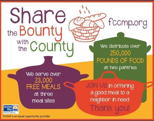 sharethebounty
