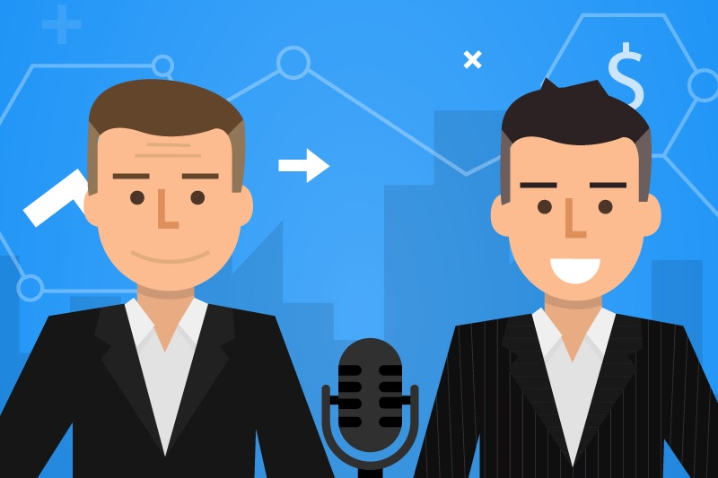 [PODCAST] DATA MANAGEMENT KEY TO CAPITAL MARKETS COMPETITIVENESS
